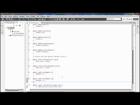java-game-programming-tutorial-for-beginners-(asteroids-pt.-2)