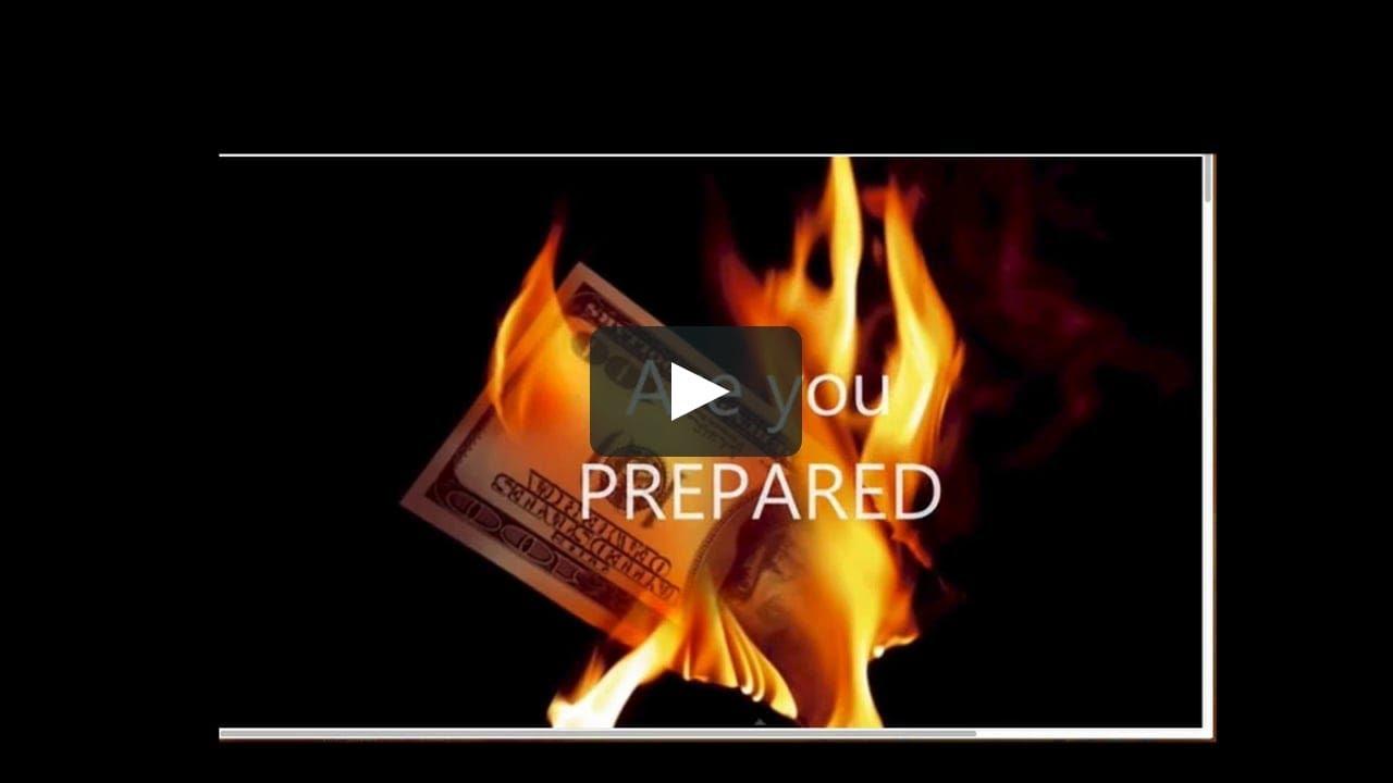 Bitcoin Cash - Bitcoin Crash Deutsch - YouTube