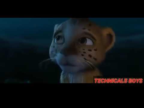 motu-patlu-new-movie-!-jungle-safari