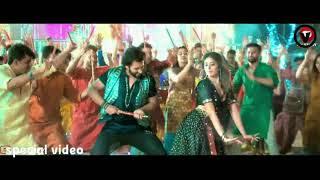 Kamriya | Pethal Purma Pavo New Hindi status
