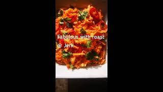 Spicy Carrot Salad   Weİght Loss Carrot Salad   3 Minutes Recipe #Shorts