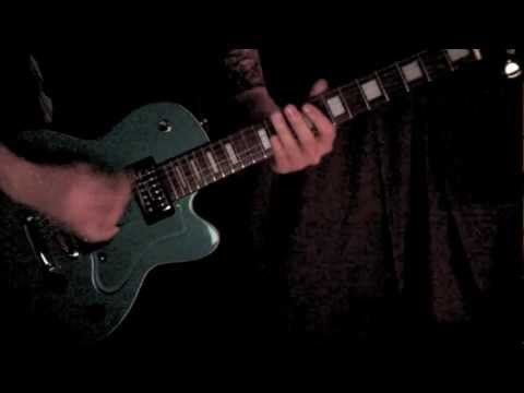 Weanie Beanie - Foo Fighters Lesson