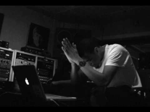 J. Cole - The Storm (Full Version w/ Lyrics)