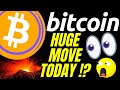 Bitcoin NEW All Time High $320,000?! Big Move! Cryptocurrency/Altcoin News, Trading, Price Analysis!