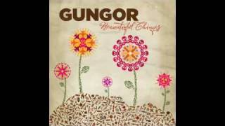 """Gungor - """"Late Have I Loved You"""""""