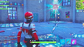 Dance With Others To Raise The Disco Ball Near Loot Lake