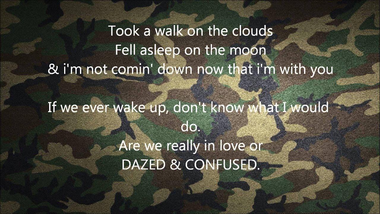 jake miller song lyrics - photo #29
