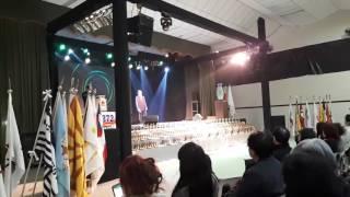 Concurso Brasileiro Da Canção Japonesa Suzano 2017