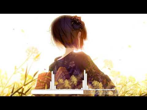 Nightcore - Kanade (Isshukan Friends Ending)