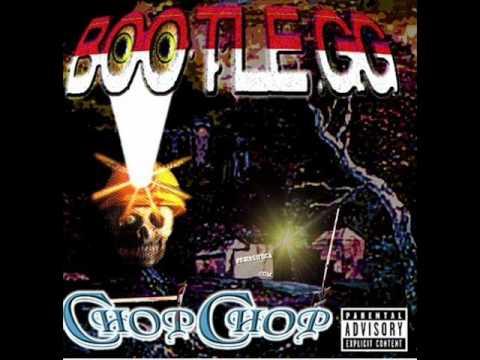 BOOTLEGG - Tell Me What U Like