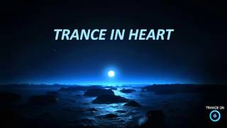 Sean Tyas - Hive (Original mix)