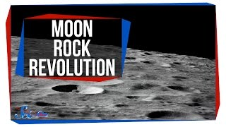 How Moon Rocks Revolutionized Astronomy thumbnail
