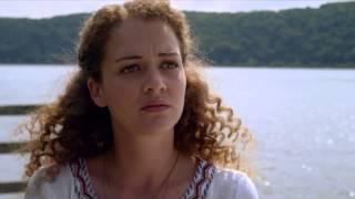 """Trailer """"Katie Fforde: Wie Feuer und Wasser"""" / Am 14.09.2014 um 20.15 Uhr ZDF einschalten!"""
