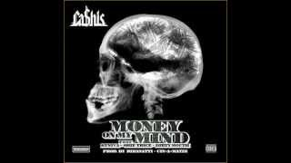 [4.59 MB] Cashis - Money On My Mind Ft. Kuniva, Obie Trice & Dirty Mouth (Prod. by Rikanatti & Cin-a-Matik)