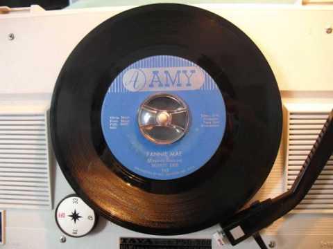 Mighty Sam - Fannie Mae