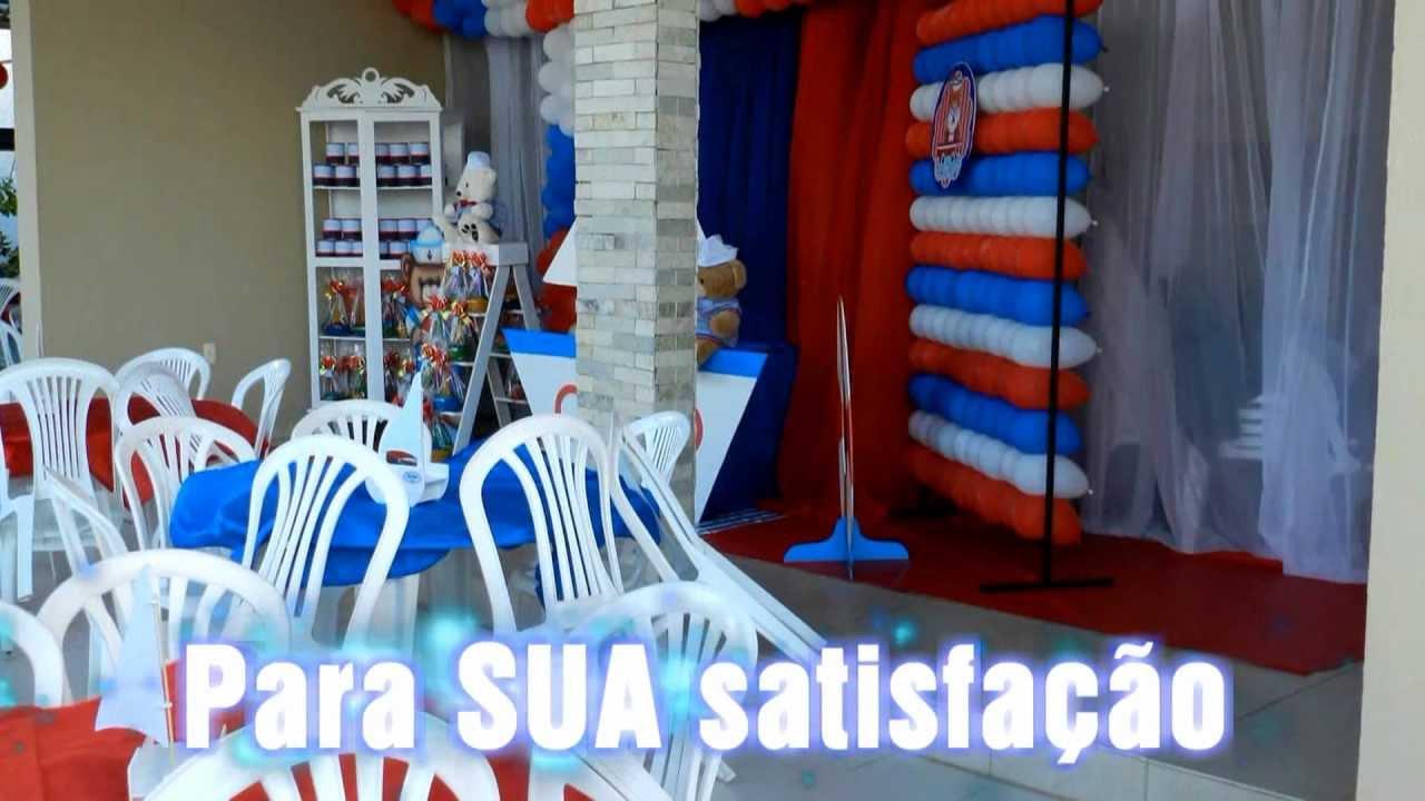 Festa marinheiro youtube thecheapjerseys Gallery