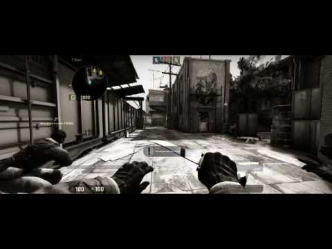 CS:GO - Silver Life (21:9 ULTRAWIDE) #3 IDIOTS ASK FOR CHANNEL!! HILARIOUS!
