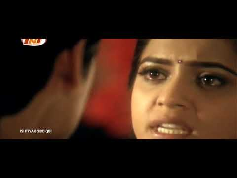 Yeh Dil Aashiqana Movie Scene