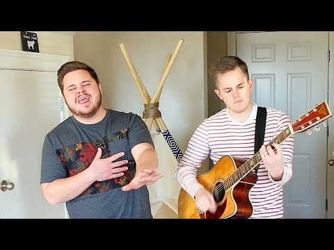 This Is Home - Bryan Lanning (Official Acoustic Version)