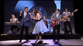 Download 50s Tribute and Party Band MP3 song and Music Video