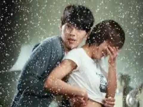 Hyun Bin and Ha Ji Won - You are my everything