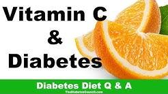 hqdefault - Megadose Vitamin C Diabetes