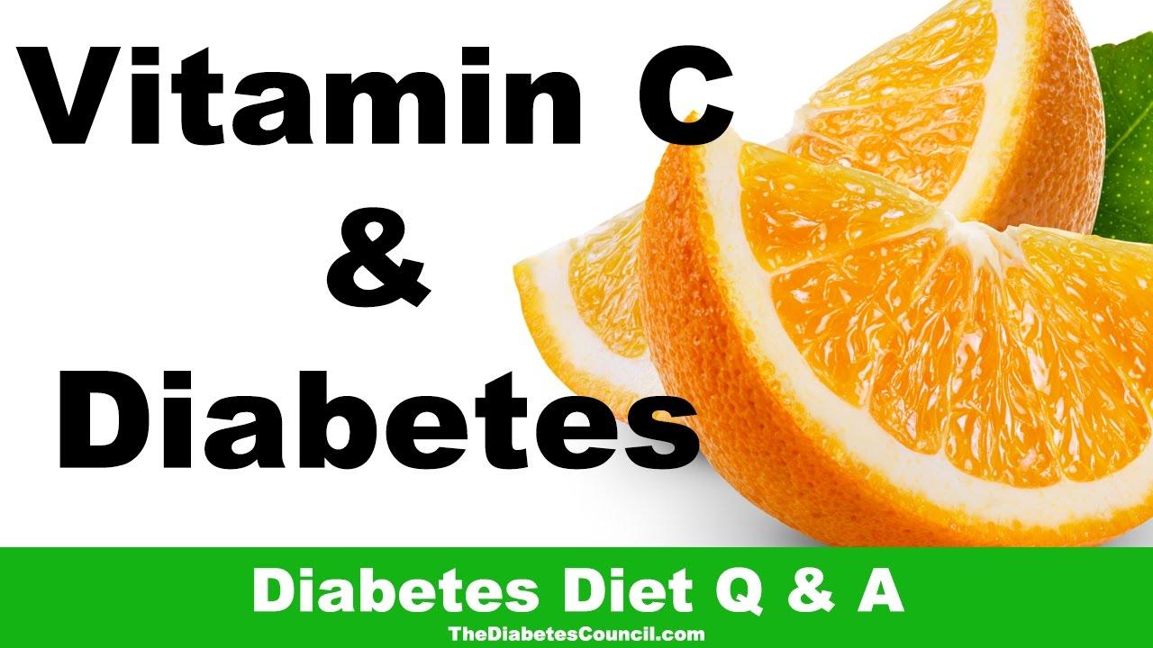 Vitamin Ampullen Dm