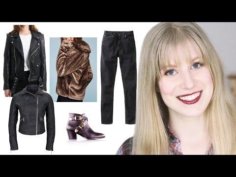 Jenn Im's Style | Sustainable & Ethical Fashion Alternatives