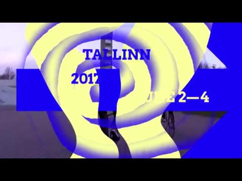 TALLINN LEG DAYS 2017 | CRITERIUM TRACK