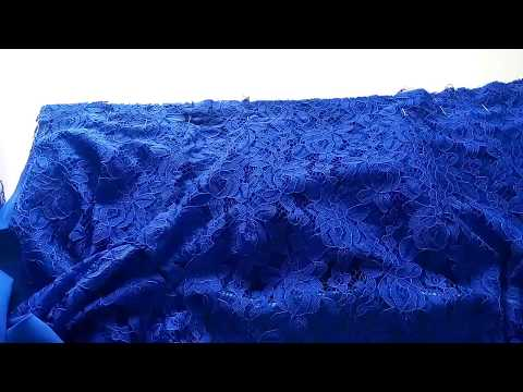 Вечерние платья PrincessDress № 12085из YouTube · Длительность: 1 мин17 с