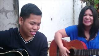 SEVEN SIXTEEN - An original Aldub song by Paola Lozare and Nat Casillan