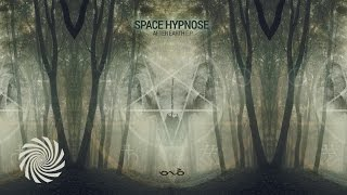Space Hypnose - After Earth