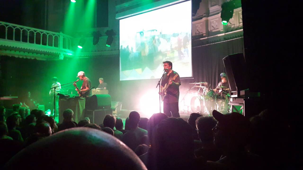 grandaddy-the-way-we-wont-live-paradiso-amsterdam-25-08-16-marcel-steeman