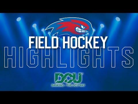 Field Hockey | UMass Lowell vs. Columbia