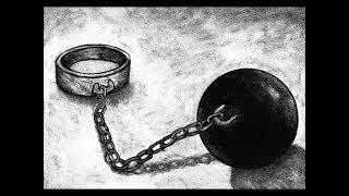 Алиментное рабство. Что нас ждет?