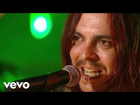 Seether - Remedy (Live Acoustic Version)