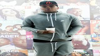 Kevin Gates - So Bad (ft. The Weeknd & Nipsey Hussle) Official Audio