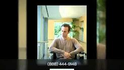 Elgin IL Christian Drug Rehab (888) 444-9143 Spiritual Alcohol Rehab