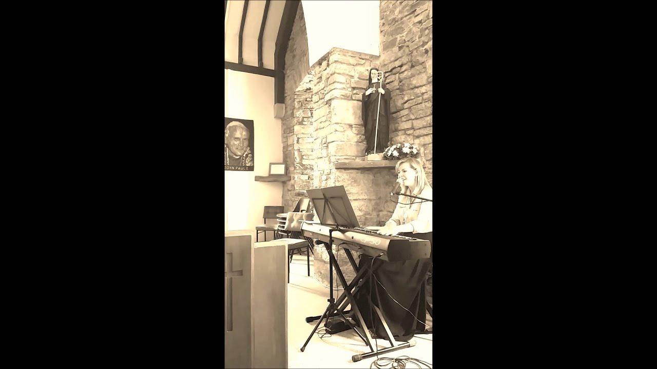 Dovile Lee Video 32