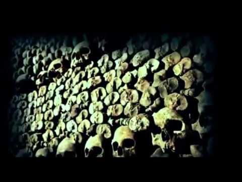 catacombes 2014 vf