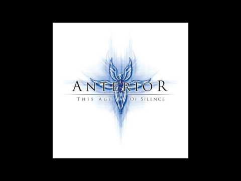 Anterior - Dead Divine