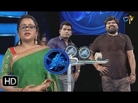 Genes | 26th  August 2017 | Full Episode | Chammak Chandra | Amma Rajasekhar | ETV Telugu
