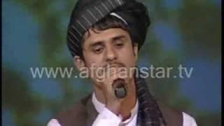 Habiullh Shabab Song