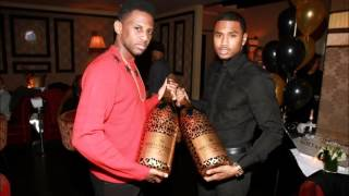Fabolous - Who Do You Love ft. Trey Songz [Remix]