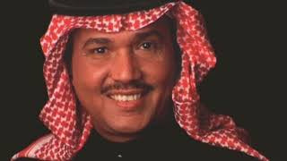 محمد عبده الاماكن \