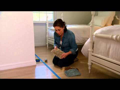 learn-&-do-custom-bound-area-rugs---martha-stewart