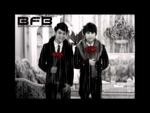 NGAY TA XA NHAU - BFB Band