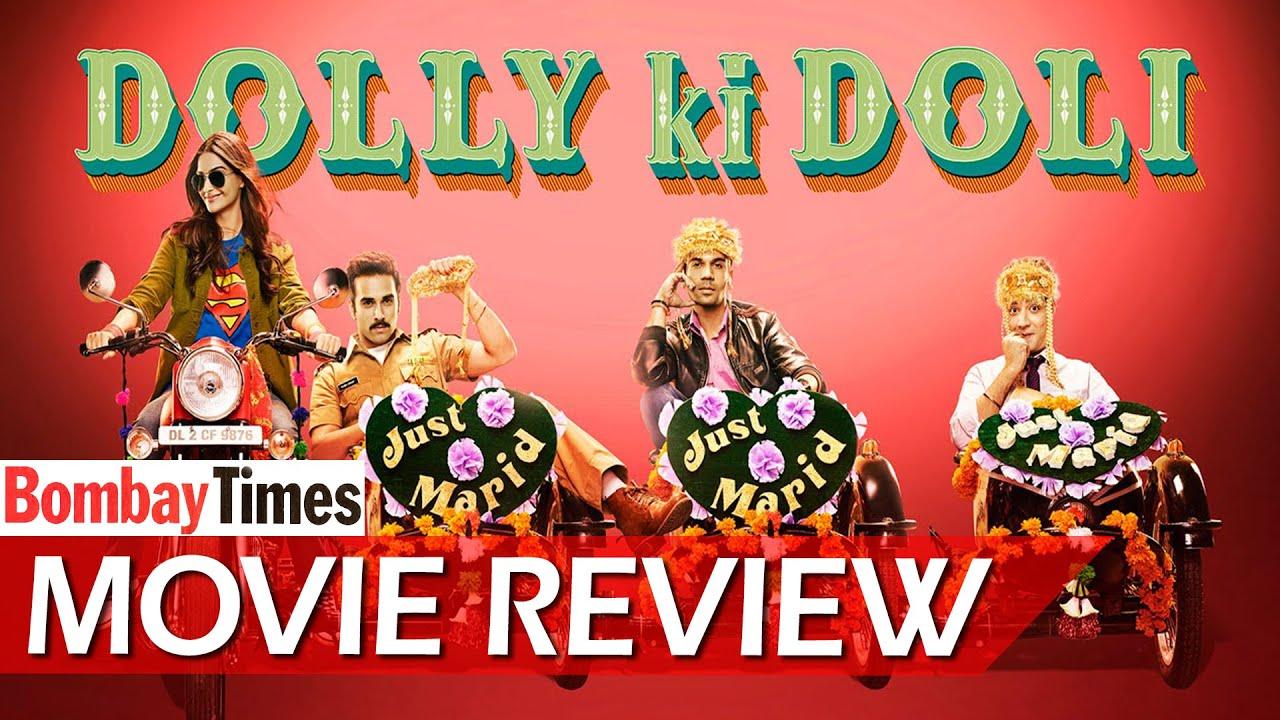 dolly ki doli full movie hd youtube