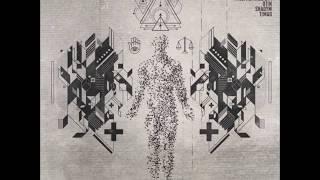 Ader - Take Off (Otin Remix)[Art Style:Techno Records]