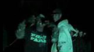 BNC BIEL BIENNE I-vory mc & Fary (Sound suspect)